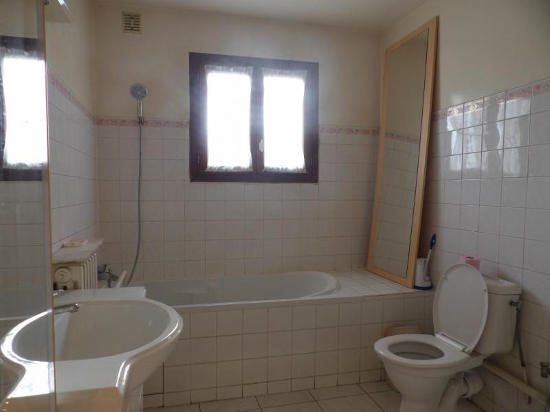 Vente maison / villa Noisy le grand 425000€ - Photo 7