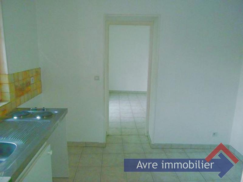 Location appartement Tillieres sur avre 525€ CC - Photo 6