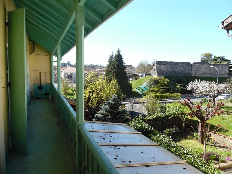 Sale house / villa La reole 130 800€ - Picture 2