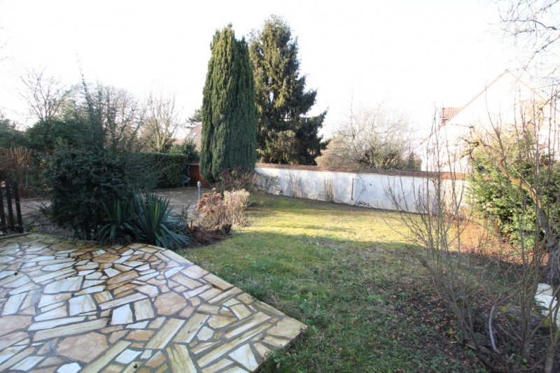 Sale house / villa Meaux 363000€ - Picture 9
