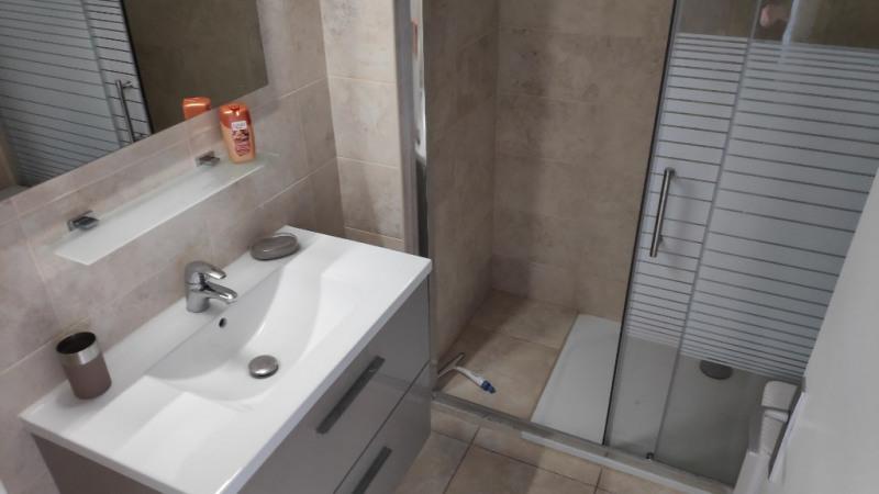 Rental apartment Cagnes sur mer 880€ CC - Picture 8