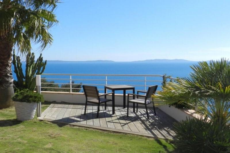 Deluxe sale house / villa Le lavandou 2756000€ - Picture 8