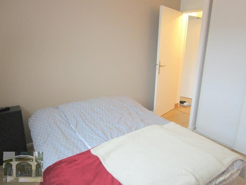 Vente appartement Le port marly 225000€ - Photo 4