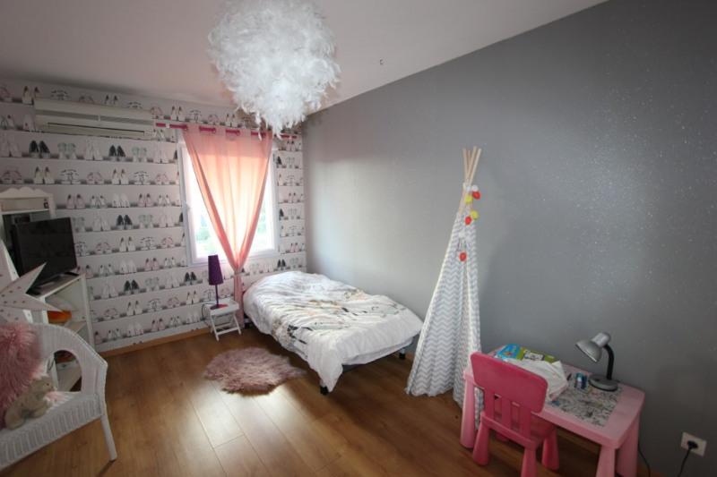 Vente maison / villa Flers en escrebieux 228500€ - Photo 5