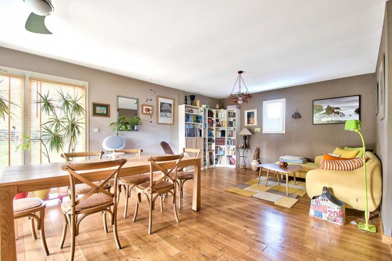 Sale house / villa Cogny 385000€ - Picture 3