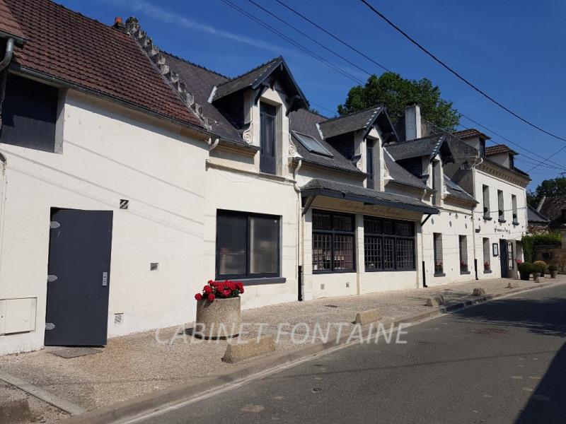 Vendita casa Rethondes 487000€ - Fotografia 14