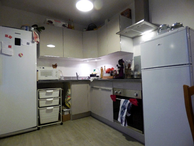 Rental apartment Chambery 686€ CC - Picture 8