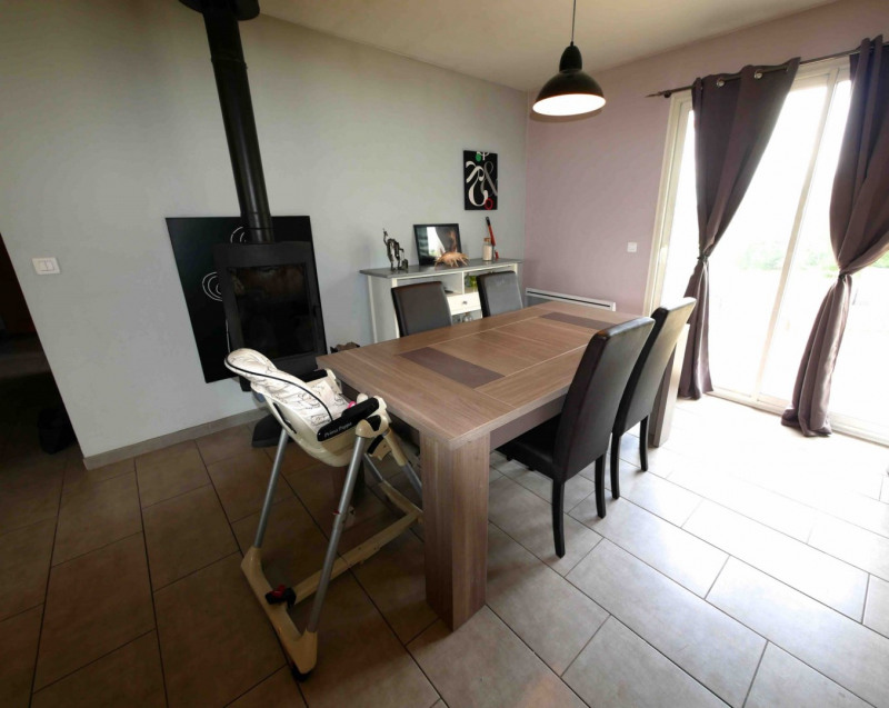 Vente maison / villa Tournay 194 000€ - Photo 4