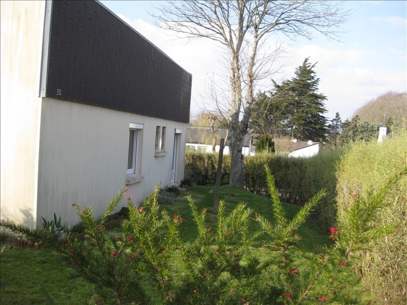 Location maison / villa Moelan sur mer 565€ +CH - Photo 2