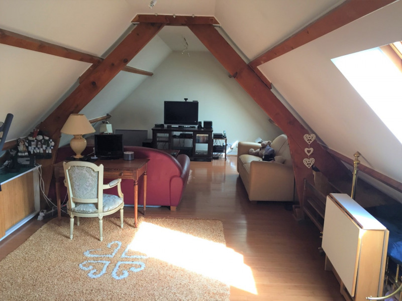 Sale house / villa Saint-germain-en-laye 1 750 000€ - Picture 7