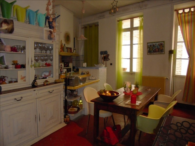 Vente appartement Perpignan 159 000€ - Photo 2