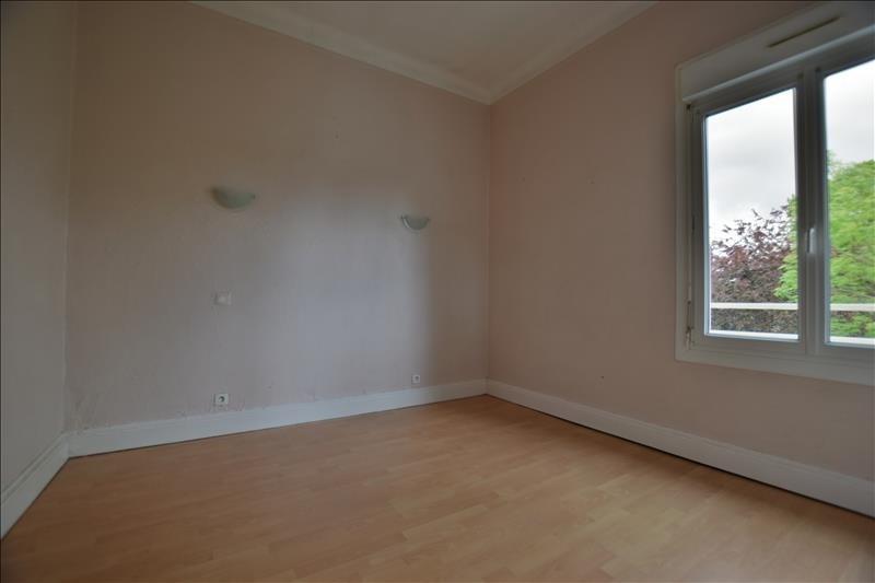 Sale apartment Billere 79500€ - Picture 3