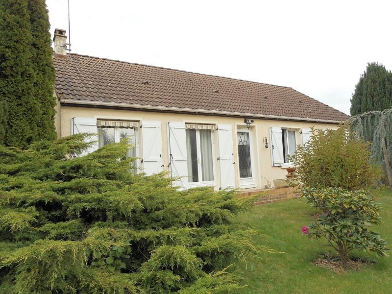 Sale house / villa Falaise 7 mns 144900€ - Picture 2
