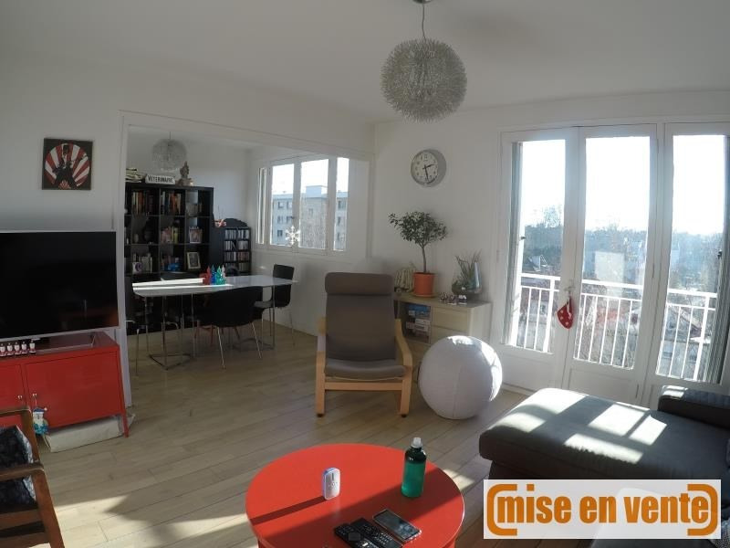 Vente appartement Champigny sur marne 245000€ - Photo 1