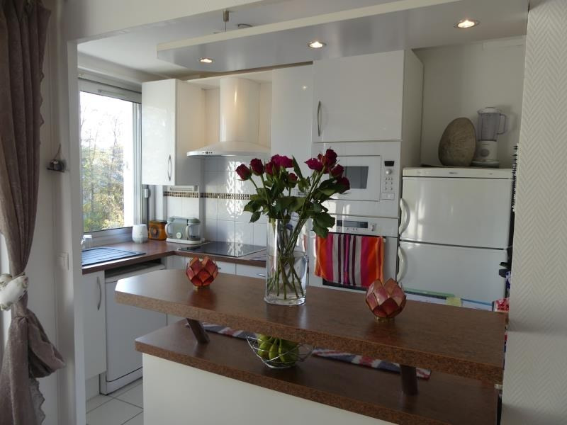 Vente appartement Marly le roi 267000€ - Photo 3