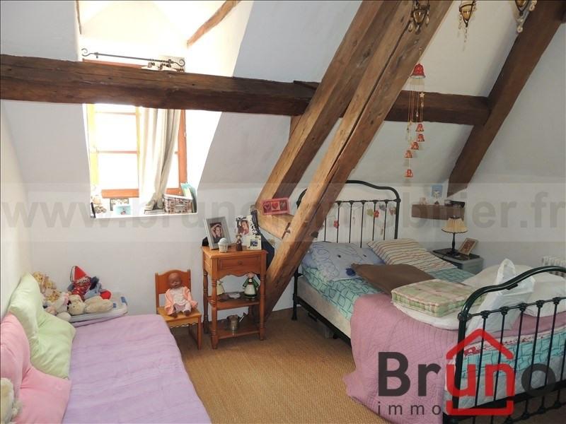 Deluxe sale house / villa Rue 587900€ - Picture 13