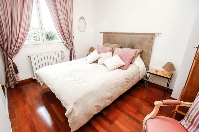Vente maison / villa Sartrouville 469000€ - Photo 7