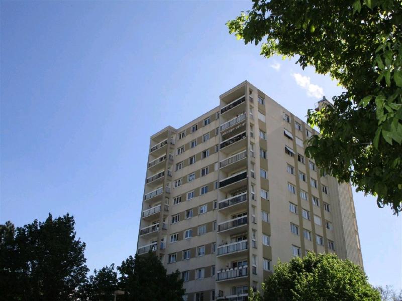 Vente appartement Taverny 180600€ - Photo 7