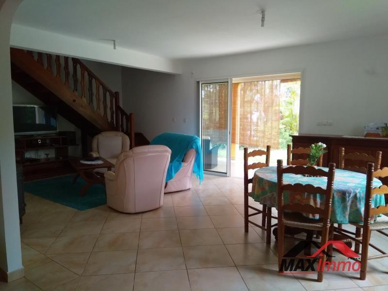 Vente maison / villa Le tampon 249000€ - Photo 2