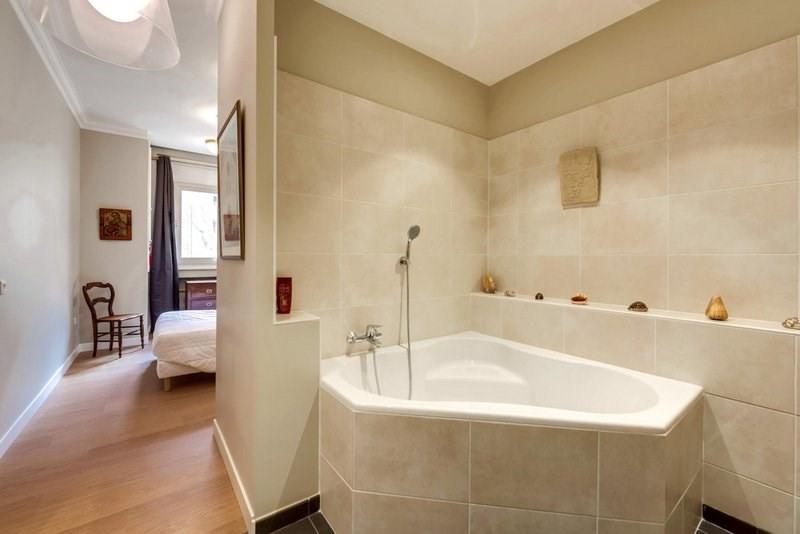 Vente de prestige appartement Lyon 6ème 1140000€ - Photo 10