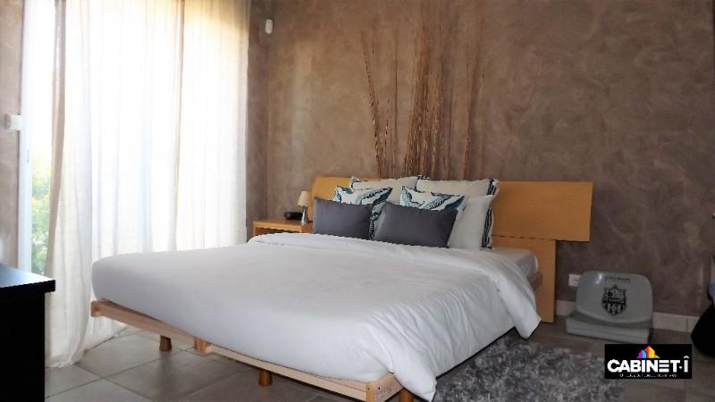 Vente de prestige maison / villa Sautron 695250€ - Photo 9