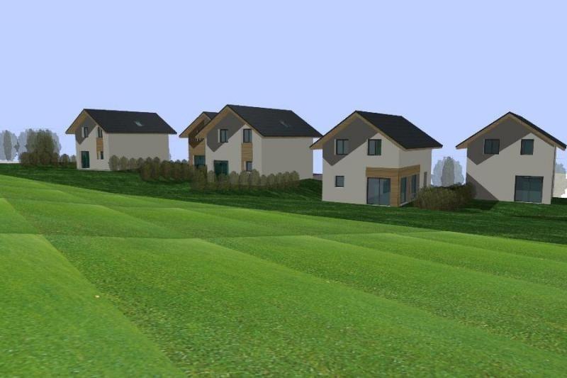 Sale house / villa Vimines 312000€ - Picture 2