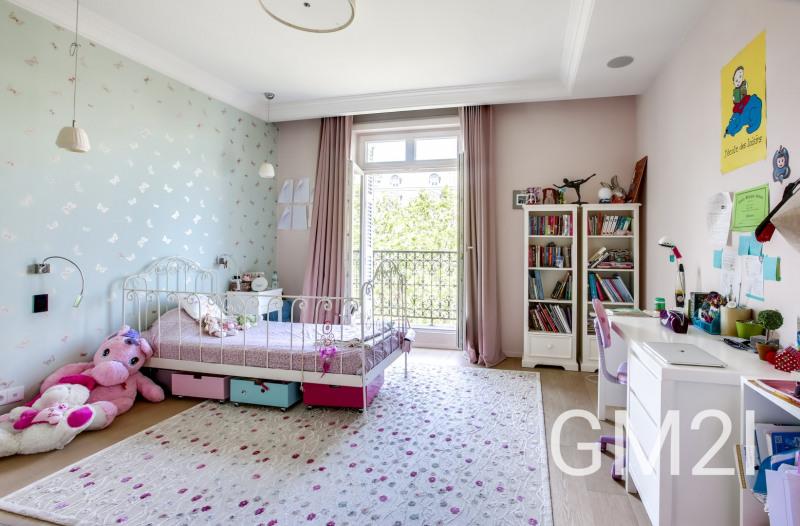 Deluxe sale apartment Paris 16ème 7500000€ - Picture 13