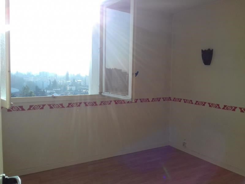 Sale apartment Pau 55 000€ - Picture 2