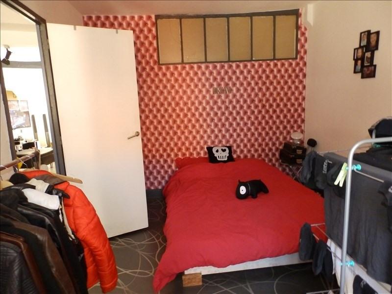 Verkauf mietshaus Moulins 107000€ - Fotografie 5