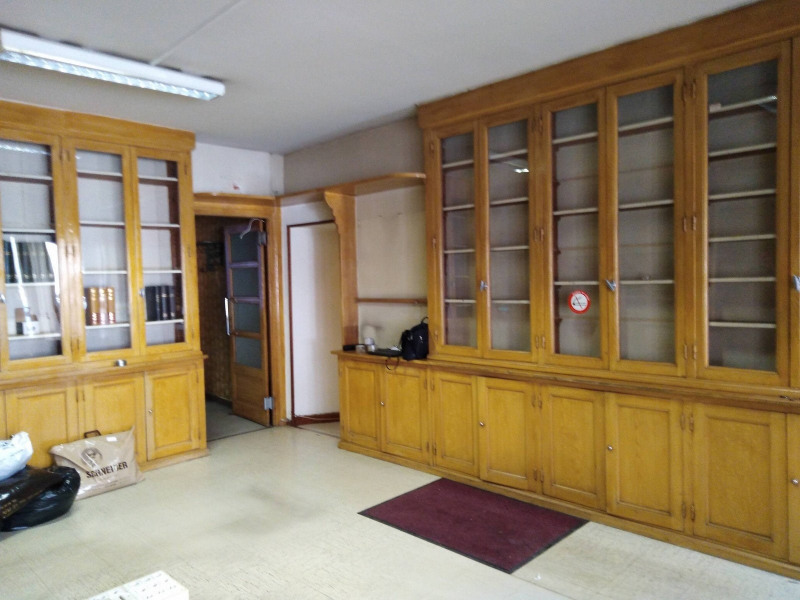 Sale empty room/storage Yssingeaux 157500€ - Picture 2