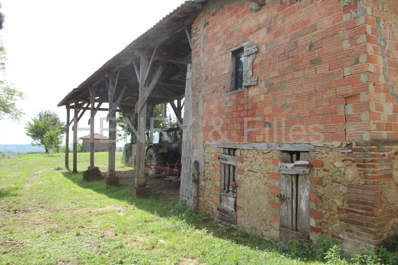 Sale house / villa Rieumes  17 km 172 000€ - Picture 38