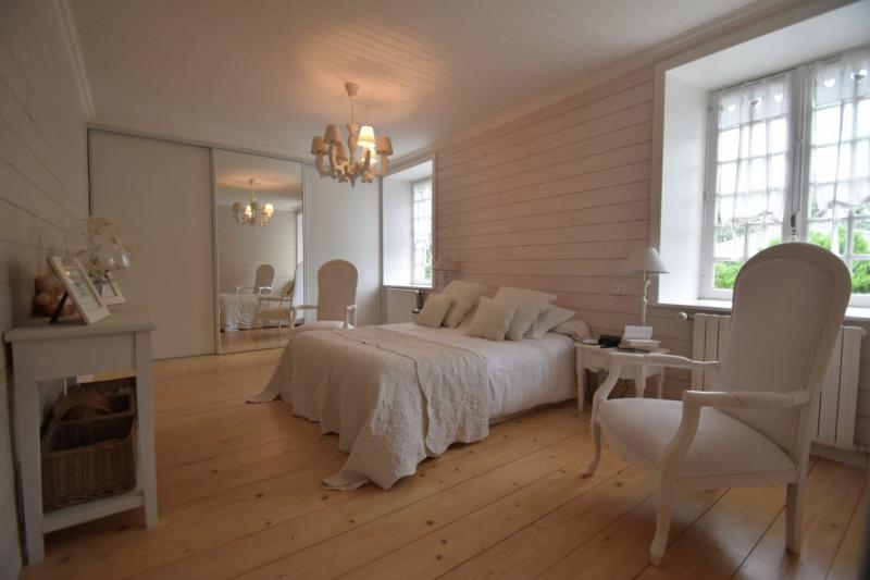 Sale house / villa Valognes 244000€ - Picture 6
