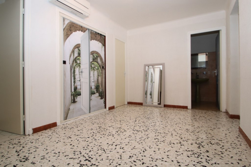 Rental apartment Banyuls sur mer 560€ CC - Picture 1