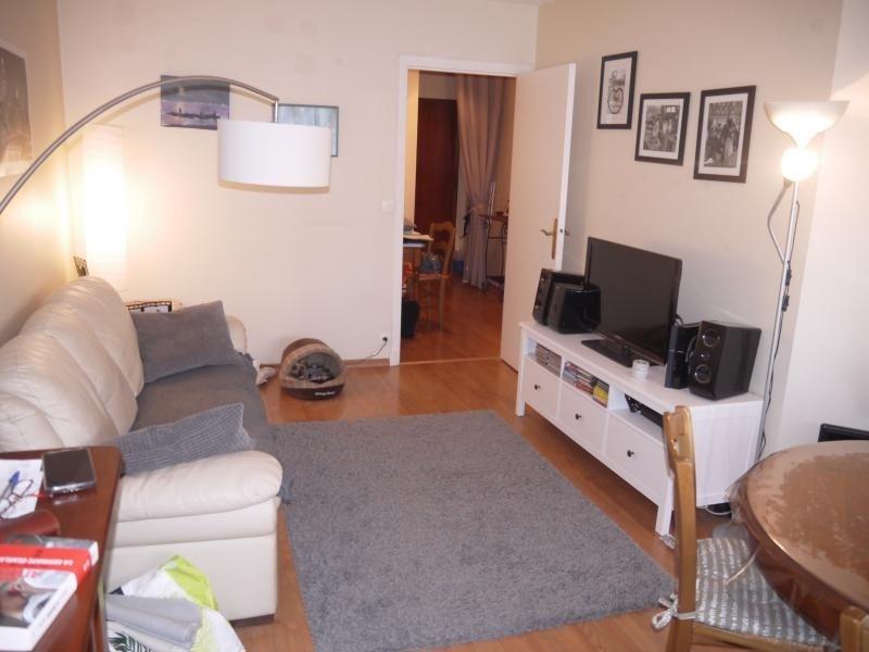 Sale apartment Bry sur marne 299000€ - Picture 2