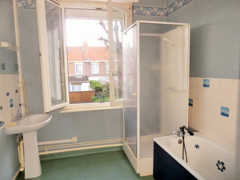 Vente maison / villa Lille 125000€ - Photo 7