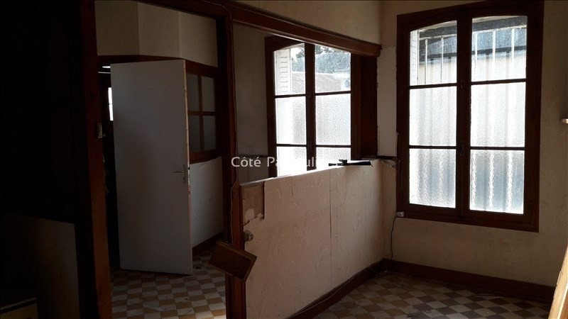 Investment property building Vendome 80 990€ - Picture 6