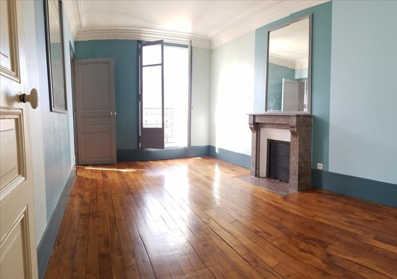 Vente appartement Courbevoie 340000€ - Photo 5