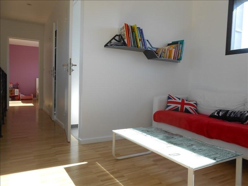 Sale house / villa Peumerit 498200€ - Picture 6