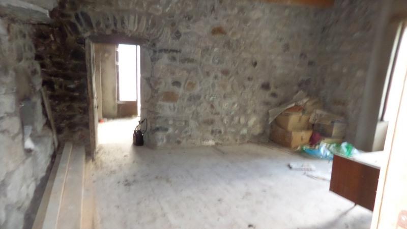 Sale house / villa Le monastier sur gazeille 55000€ - Picture 19