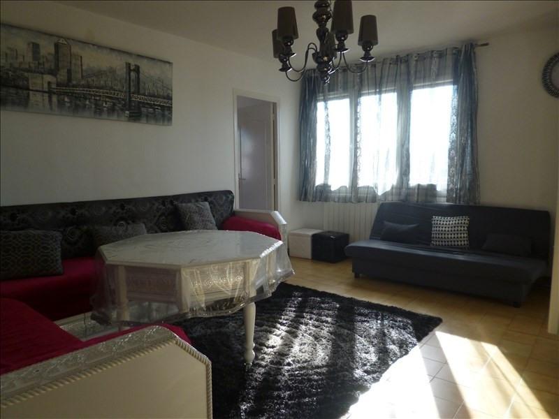 Vente appartement La seyne sur mer 199000€ - Photo 2