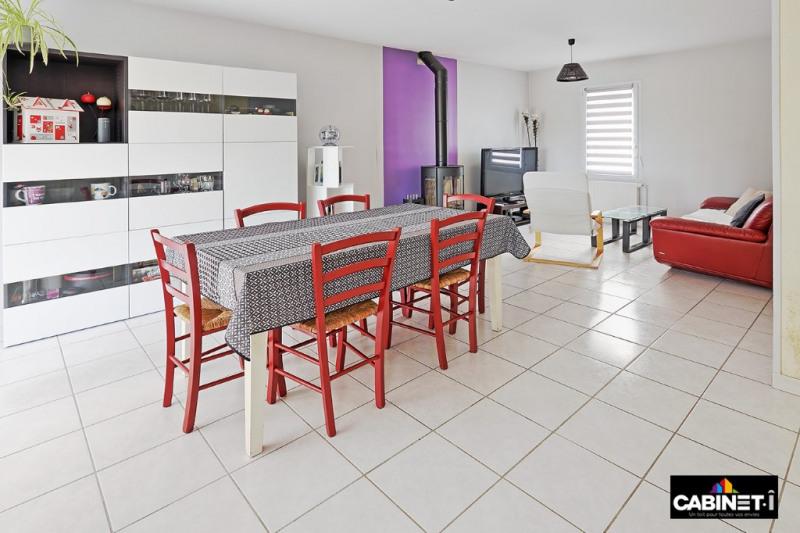Vente maison / villa Orvault 314900€ - Photo 2