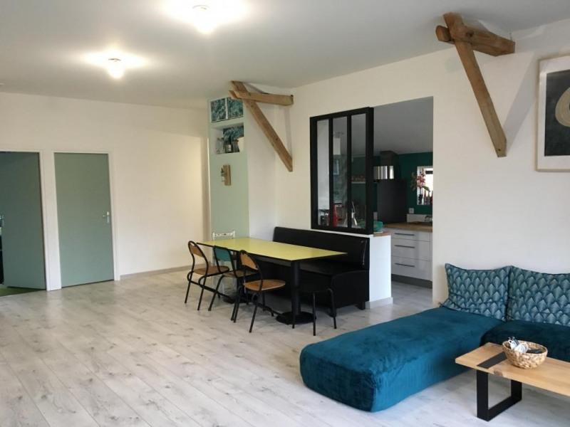 Vente maison / villa Capbreton 388500€ - Photo 4