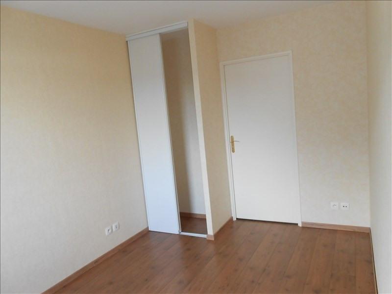 Location appartement Caen 593€ CC - Photo 5