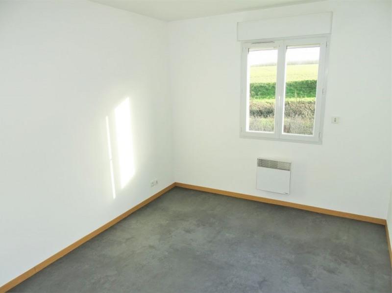Vente maison / villa Bonneval 125000€ - Photo 5