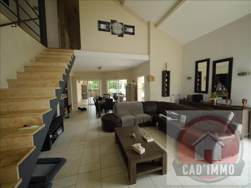 Deluxe sale house / villa Monbazillac 495000€ - Picture 3
