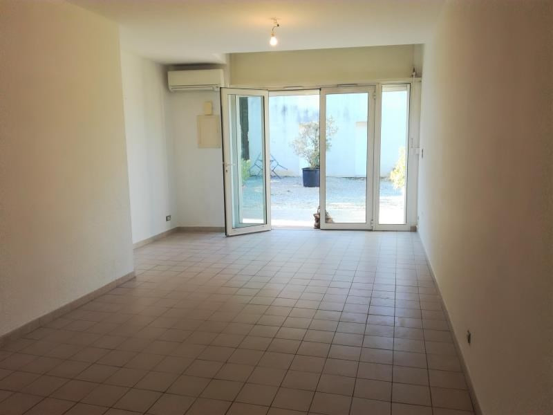 Rental apartment Lancon de provence 675€ CC - Picture 4
