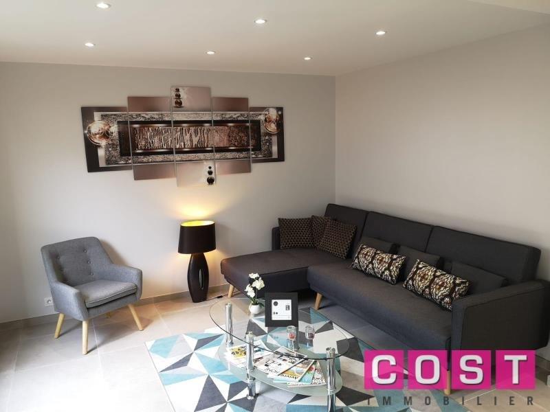 Locação apartamento Courbevoie 2100€ CC - Fotografia 2