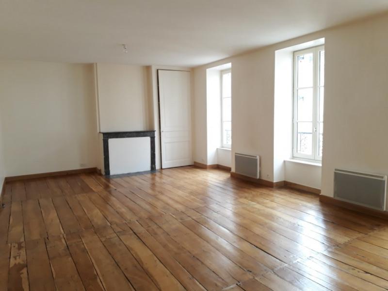 Appartement Limoges 2 pièce(s) 58 m2