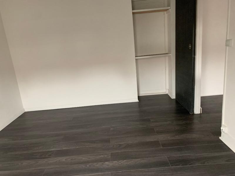 Rental apartment Villeneuve saint georges 650€ CC - Picture 3