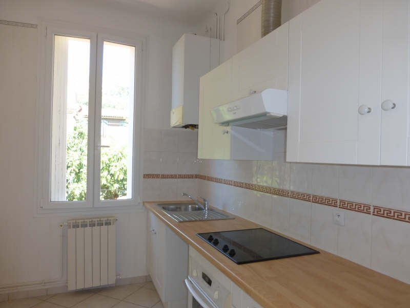 Vente maison / villa Toulon 220 000€ - Photo 5